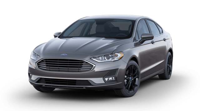 DYNAMIC_PREF_LABEL_AUTO_NEW_DETAILS_INVENTORY_DETAIL1_ALTATTRIBUTEBEFORE 2019 Ford Fusion SE Sedan